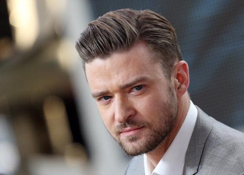 Justin-Timberlake-5089-1426838346.jpg