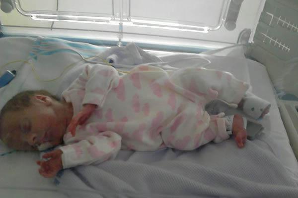 baby-3949-1426840765.jpg
