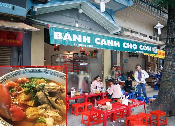 banh-canh3_1426765447.jpg