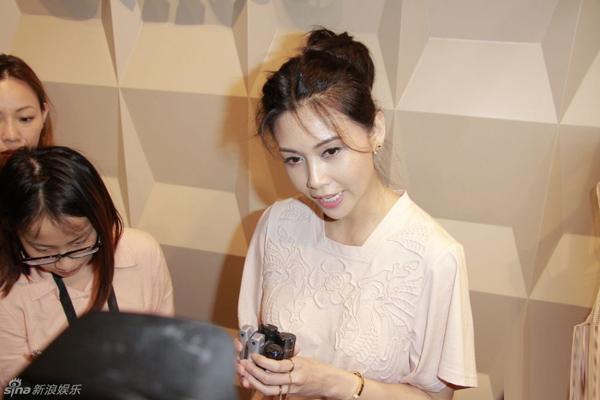 khau-thuc-trinh-4-4890-1426820488.jpg
