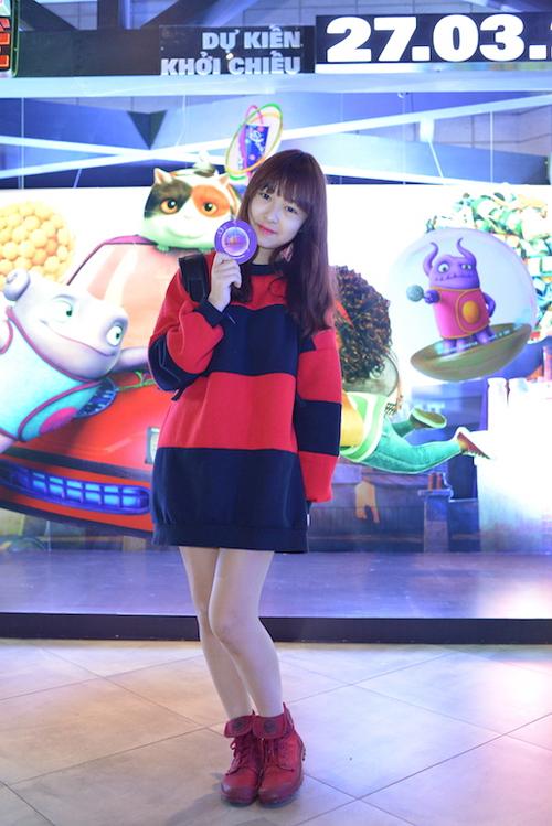 8-phung-hoa-hoai-linh-2480-1426997340.jp