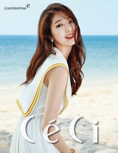 Park-shin-hye-Ceci-3-15-9034-1427084038.
