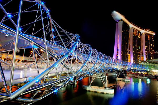 Singapore-3-6695-1427080514.jpg