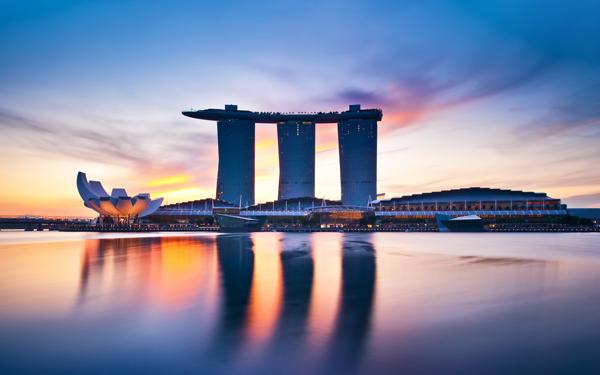 Singapore-4-4678-1427080514.jpg