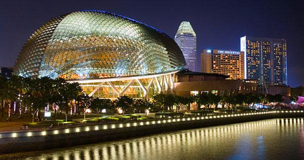 Singapore-5-2065-1427080514.jpg