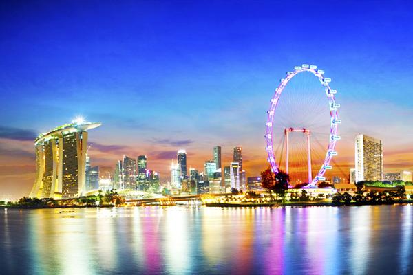 Singapore-7-7667-1427080514.jpg