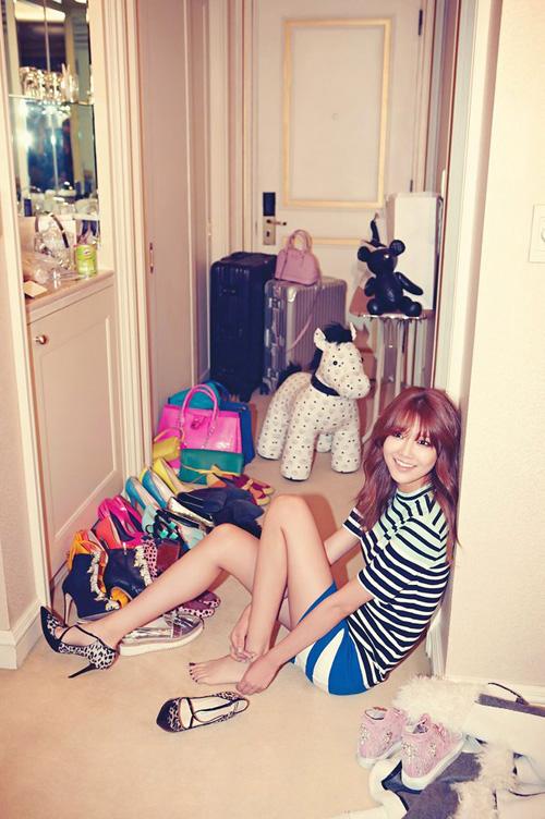 Sooyoung-nylong-2-15-1381-1427084039.jpg