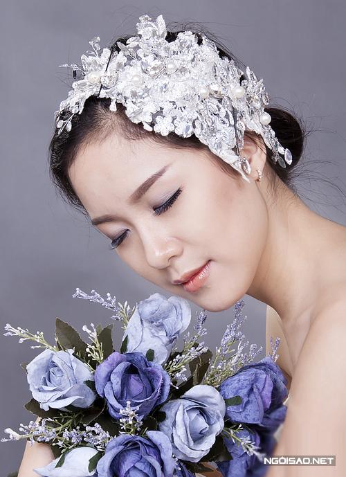 Trang-sun1-8250-1427103608.jpg
