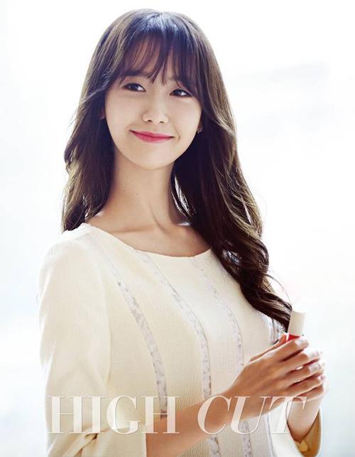 Yoona-1-6944-1427084579.jpg