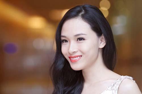 phuong-nga3-5636-1427106860