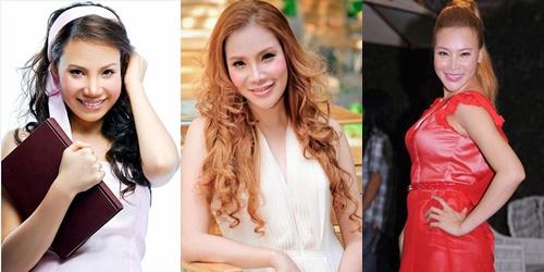 Ho-Quynh-Huong-7018-1427355620.jpg