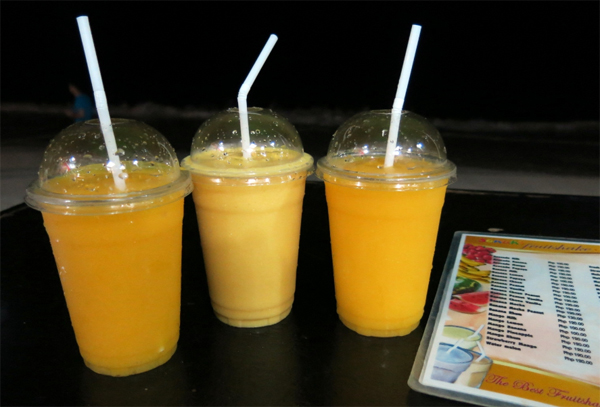 mango-6872-1427426344.jpg