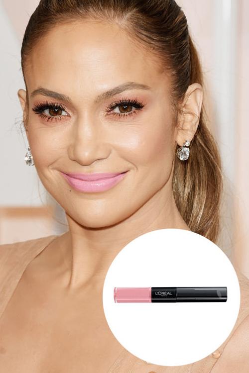 Jennifer-Lopez-8180-1427513050.jpg