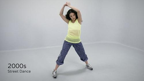 fitness-10-9858-1427511726.jpg