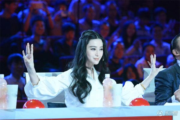 Bộ ba mỹ nhân 'Hoàn Châu' đẹp và thành đạt sau 18 năm