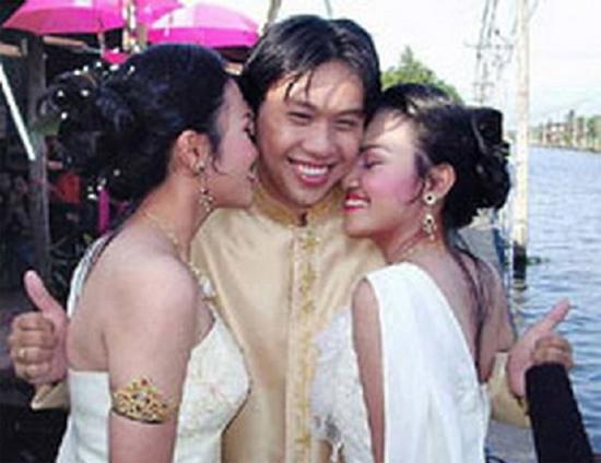 Thai-4723-1427687015.jpg