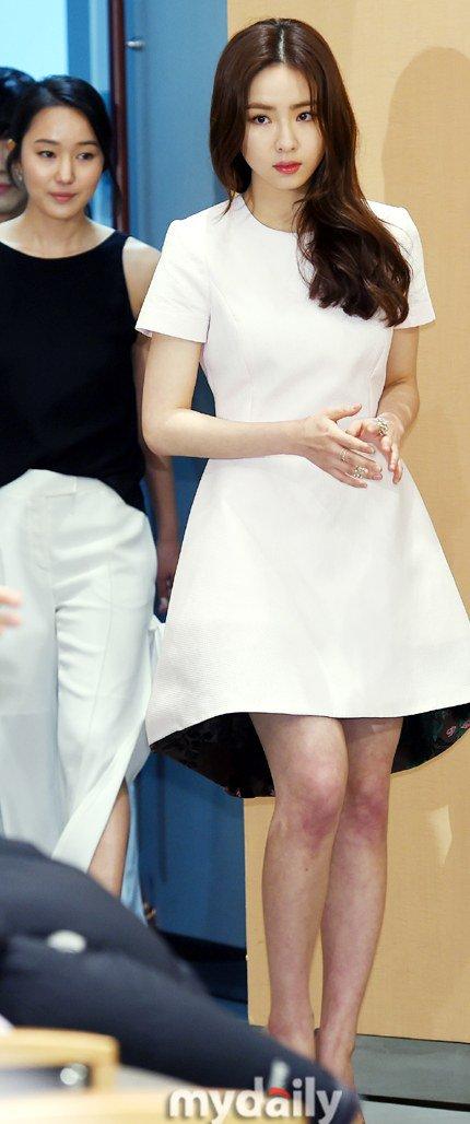 shin-se-kyung-1-8653-1427704873.jpg