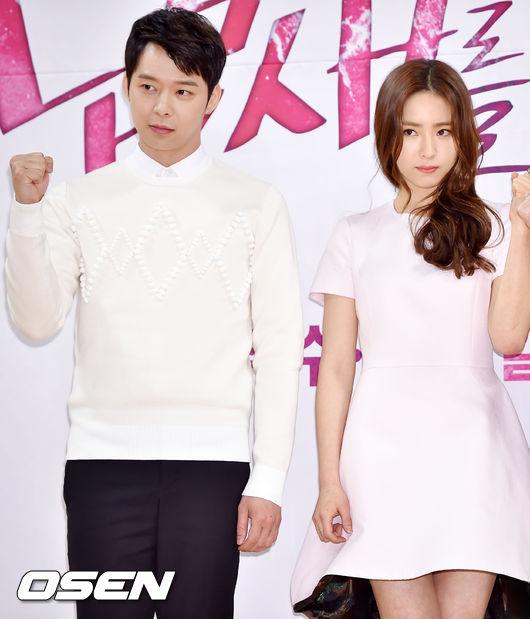 shin-se-kyung-5-8016-1427706260.jpg