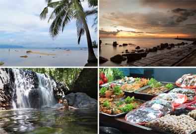Phú Quốc và 10 điều tuyệt vời không thể bỏ qua