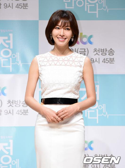 kim-so-yeon-1-2578-1427790762.jpg