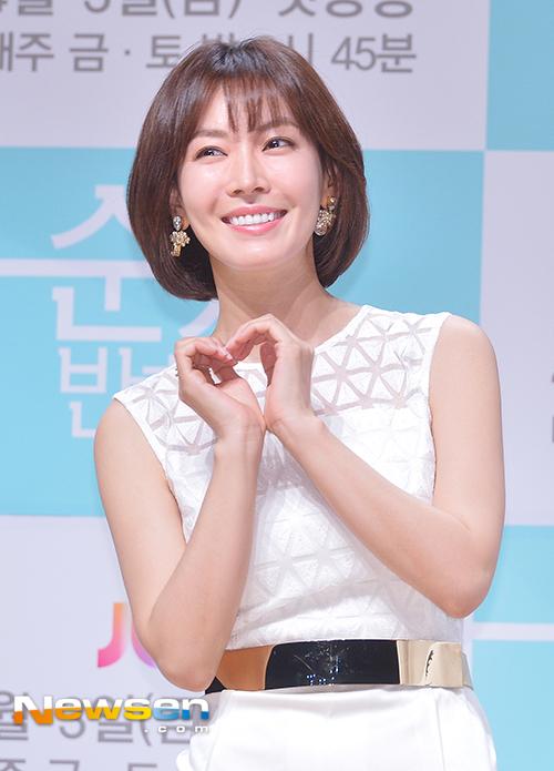 kim-so-yeon-5-2272-1427790762.jpg