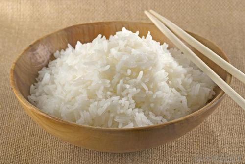 rice-2-1803-1427773792.jpg