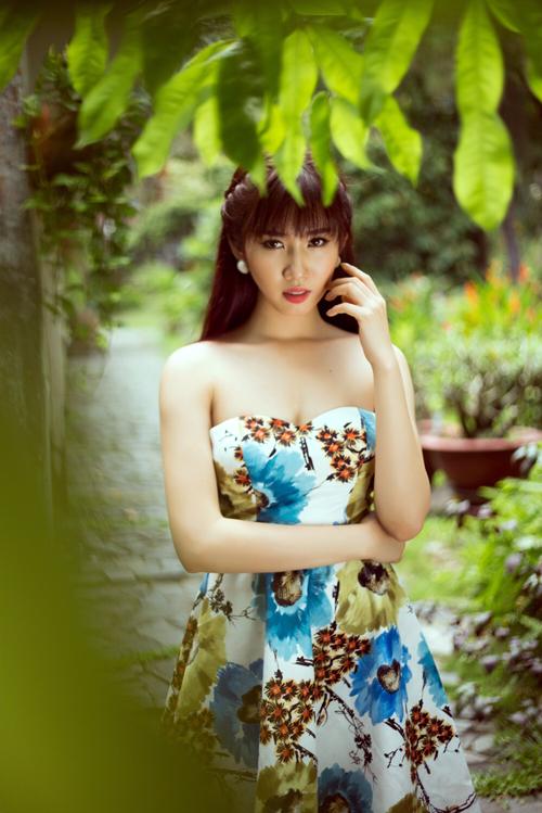 thuy-ngan-07-7917-1427800881.jpg