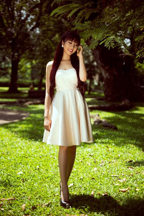 thuy-ngan-2-3712-1427800881.jpg