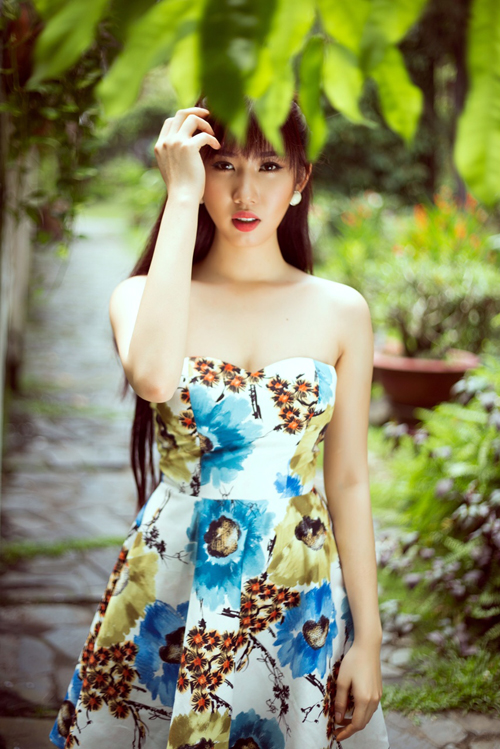 thuy-ngan-6-3387-1427800881.jpg
