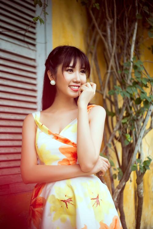thuy-ngan-8-5266-1427800882.jpg