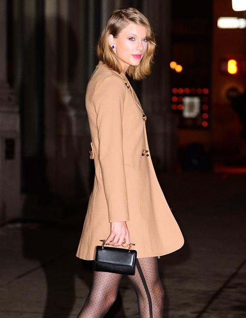 Taylor-Swift-M2Malletier-Fabri-3870-4282