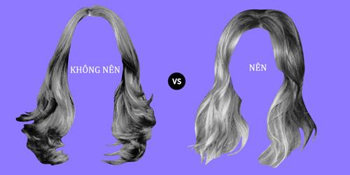 hair-1-6092-1427880448.jpg