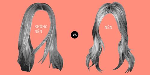hair-2-3886-1427880448.jpg