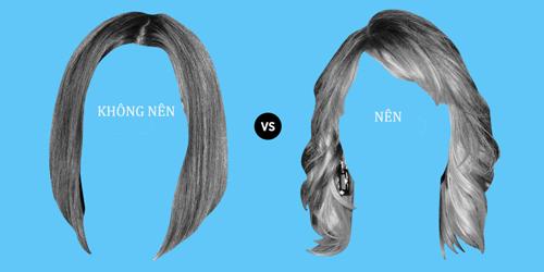 hair-3-3999-1427880448.jpg