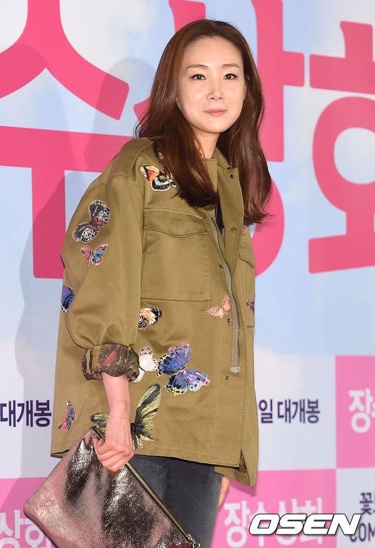 Choi-Ji-Woo-7423-1427945647.jpg