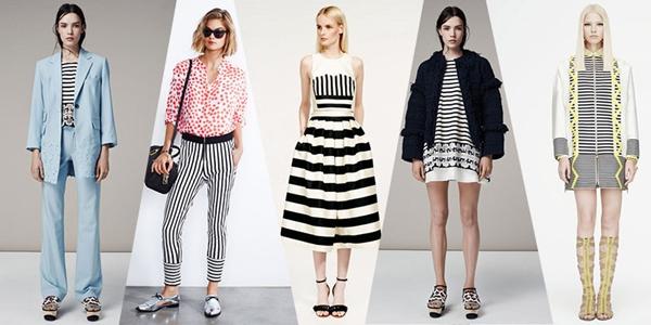 Coloured-Stripes.jpg