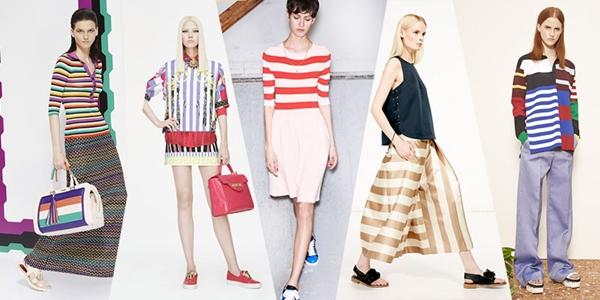 Coloured-Stripes-Resort-2015-Trend-3.jpg
