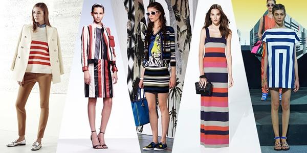 Coloured-Stripes-Resort-2015-Trend-2.jpg