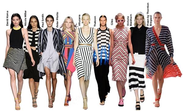 Fashion-Week-Trends-2015-Pattern-Play5_1