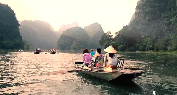 Ninh-Binh-5168-1427941918.jpg