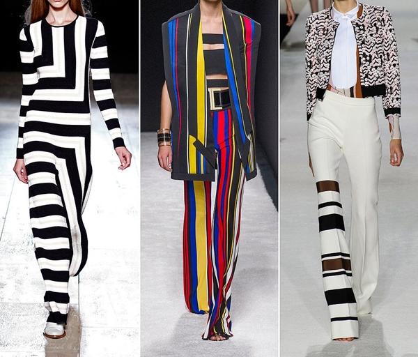 Striped-Dresses.jpg