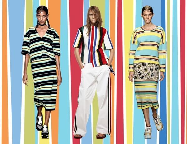 Stripes1-700x540.jpg