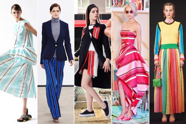 elle-07-resort-15-trends-colorful-stripe