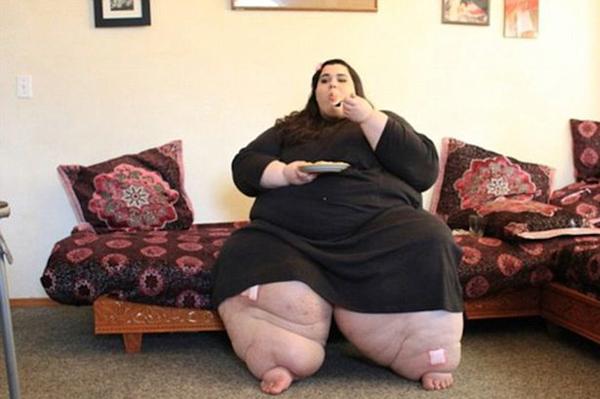fat1-6405-1427969368.jpg