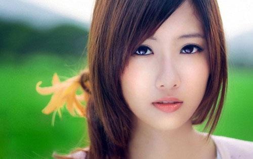 girl2-5998-1427960746.jpg