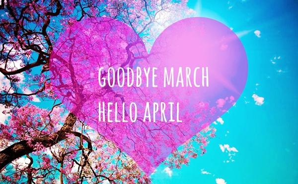 good-march-hello-april-5-1228-1427924121