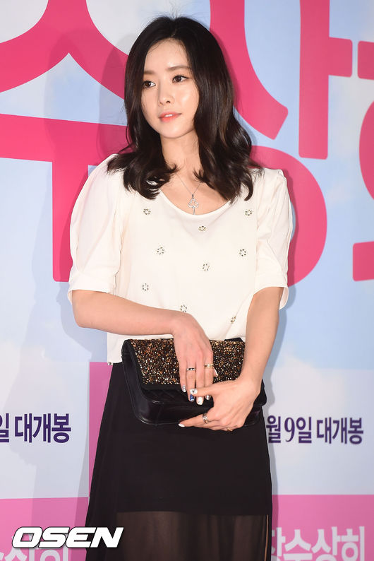 hong-soo-ah-6338-1427945647.jpg