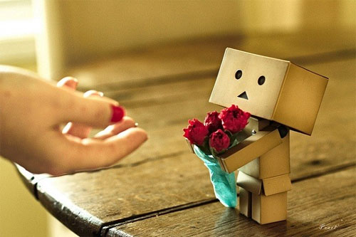 love-2264-1427937756.jpg