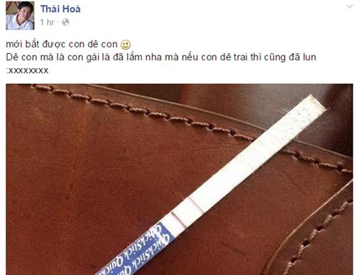 thai-hoa-3-4590-1427946531.jpg