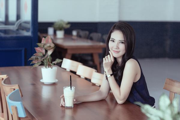 tran-thi-quynh-6-5326-1427942699.jpg